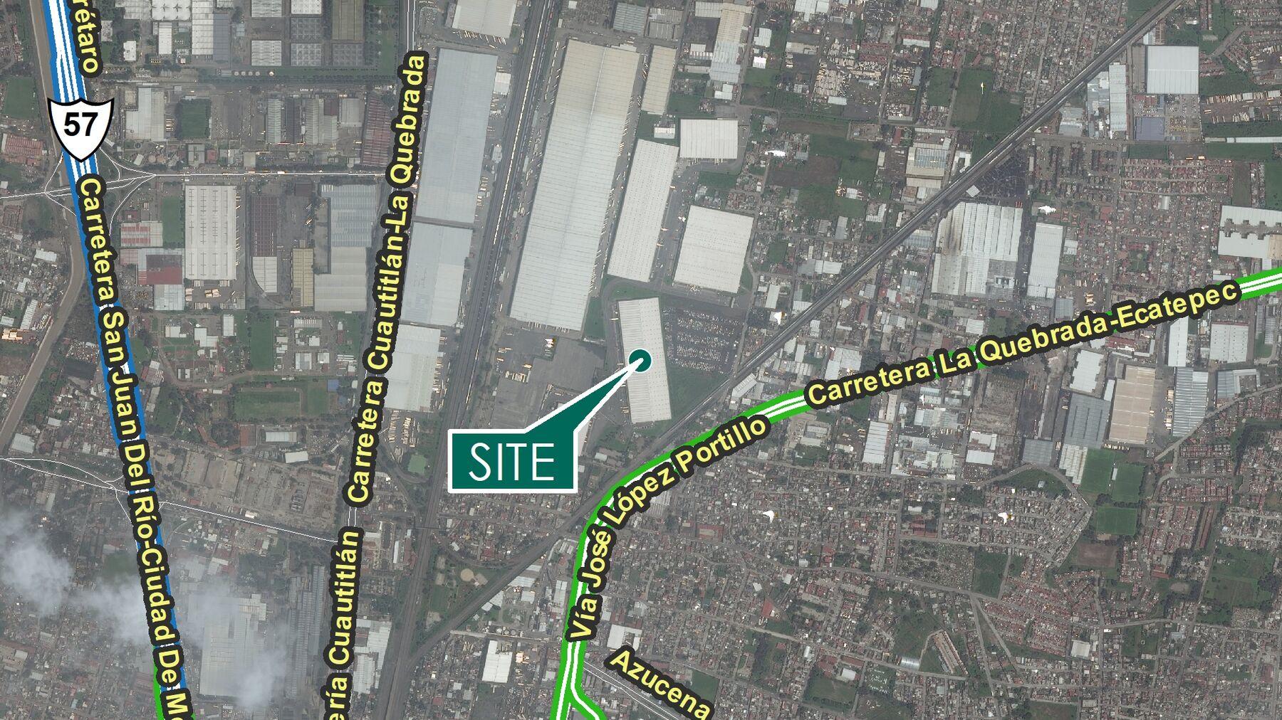 DPM-Alamos-3_Property-Aerial.jpg