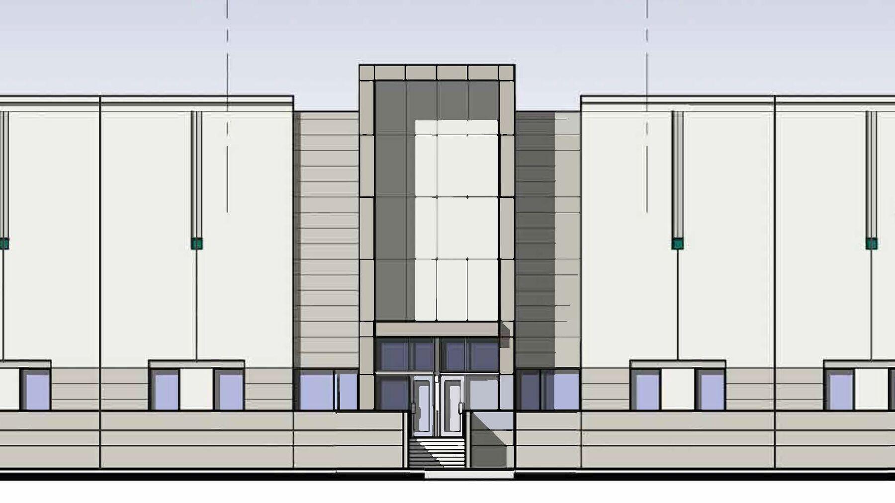 DPM-Beacon-Lakes-3-Property-Rendering.jpg