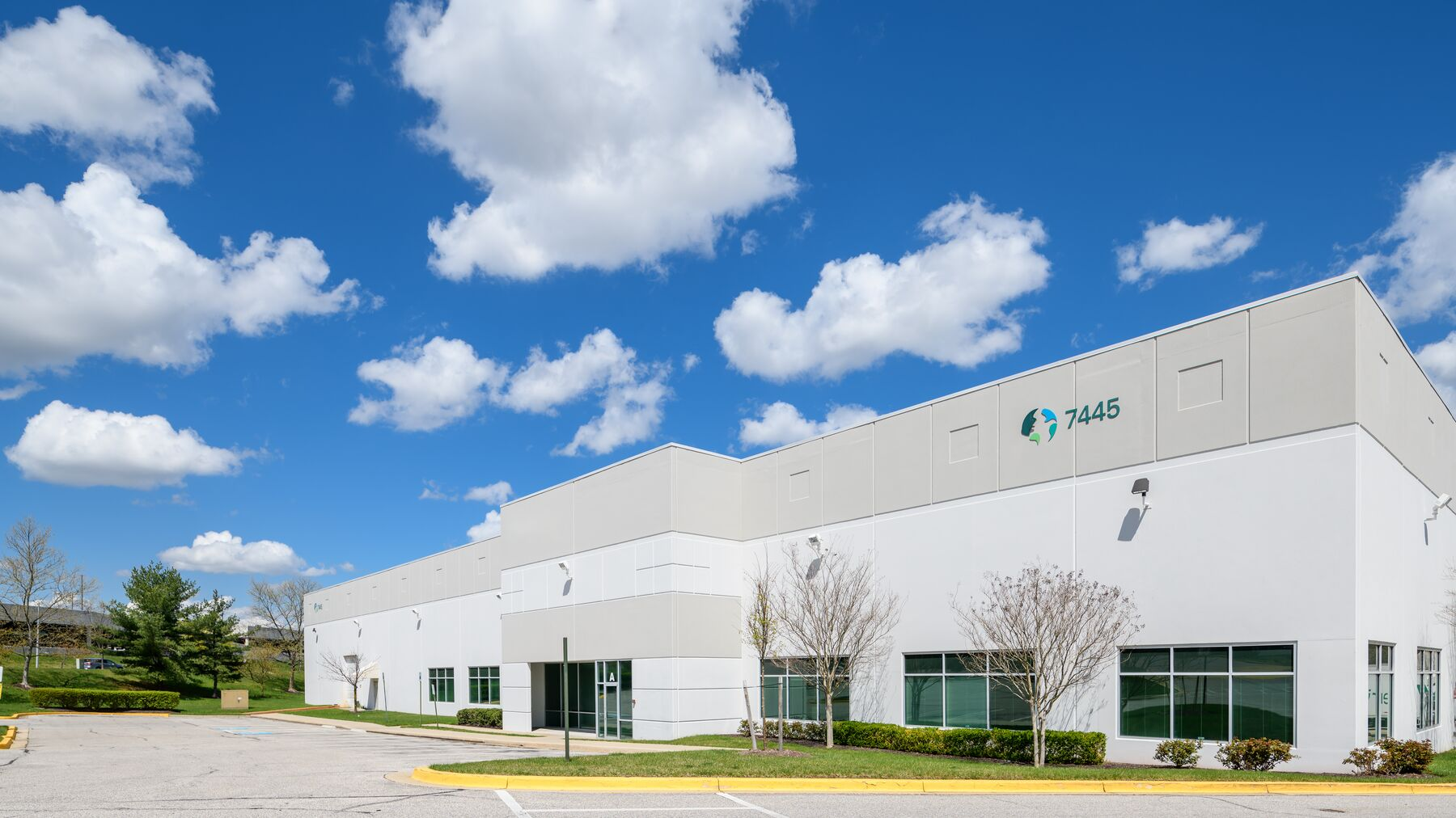 DPM-Prologis-Airport-Commons-1-Photography-03.jpg