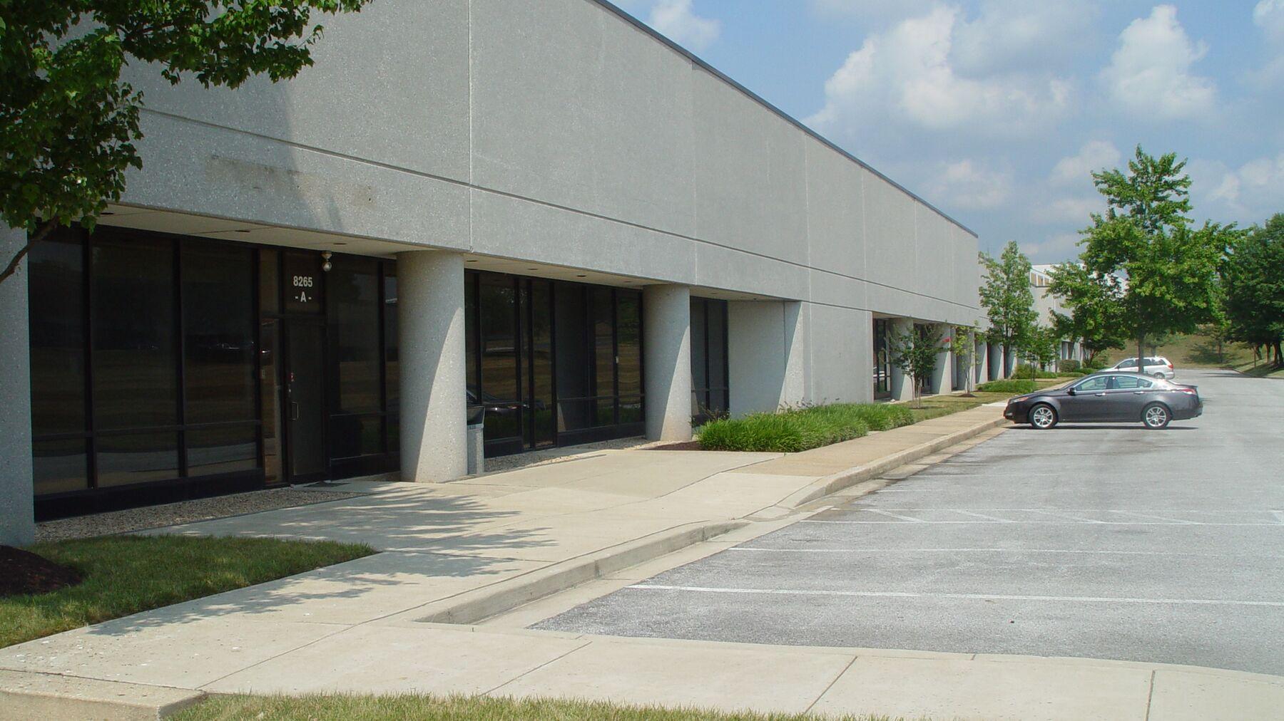 DPM-Baltimore-Washington-Industrial-Park-11-.jpg