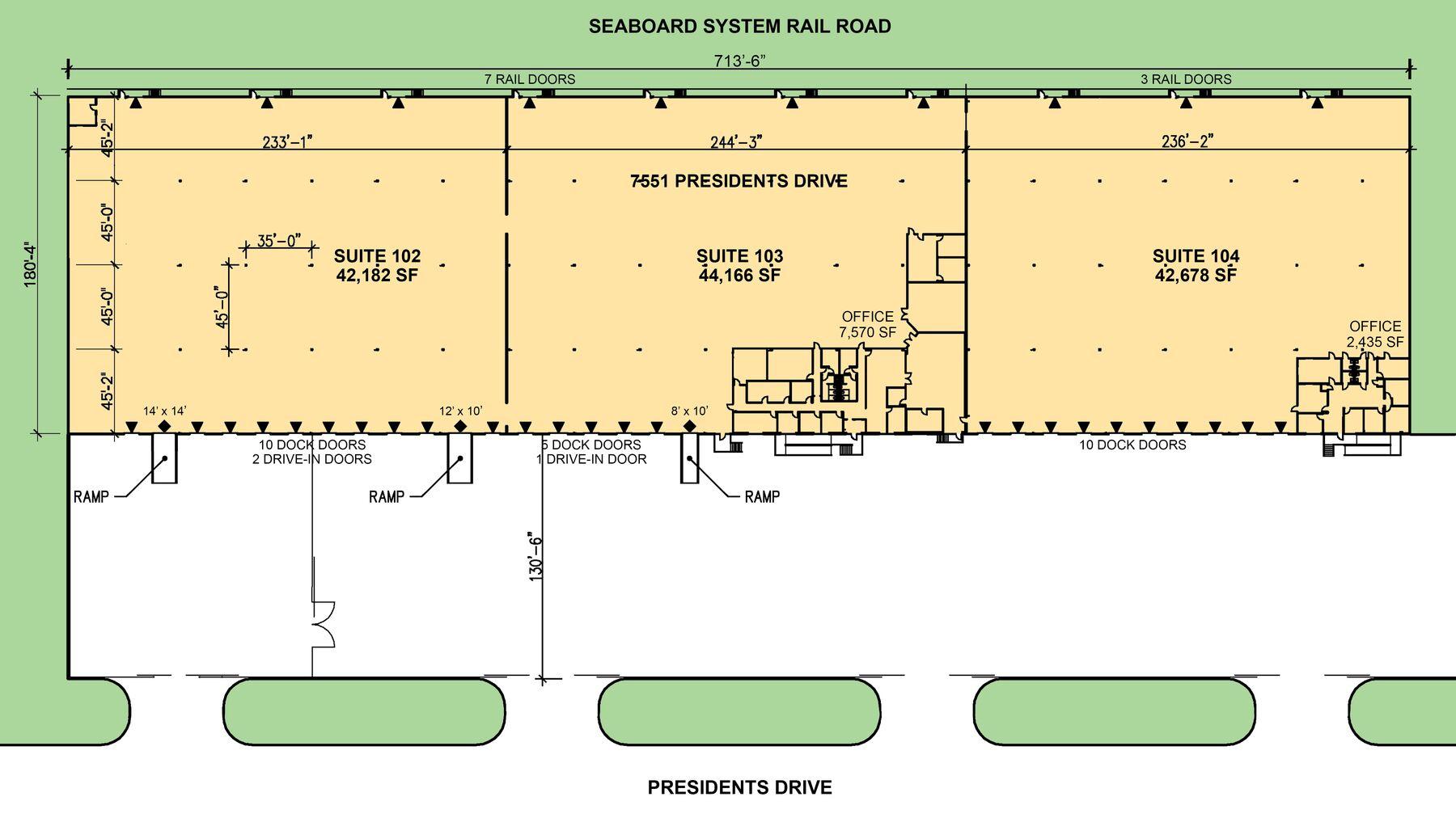 DPM-Orlando-Central-Park-1706_7551-Presidents-Dr_Flyer-Plan.jpg