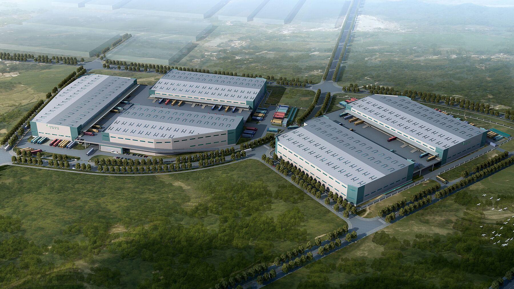 DPM-Wuhan-Jiangxia.jpg