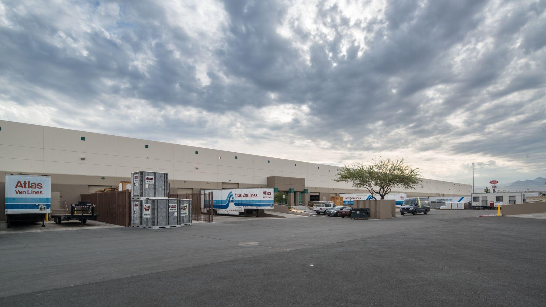 DPM-Las-Vegas-Corp-Ctr-10-5.jpg