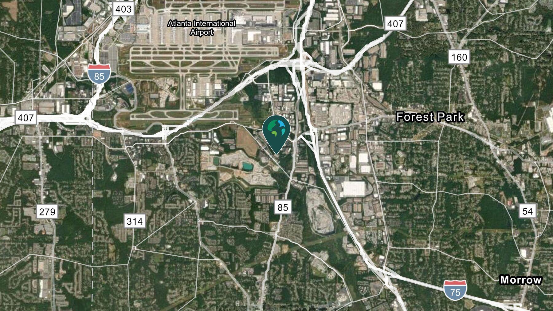DPM-565-Atlanta-South-Pkwy-Flyer-Aerial.jpg