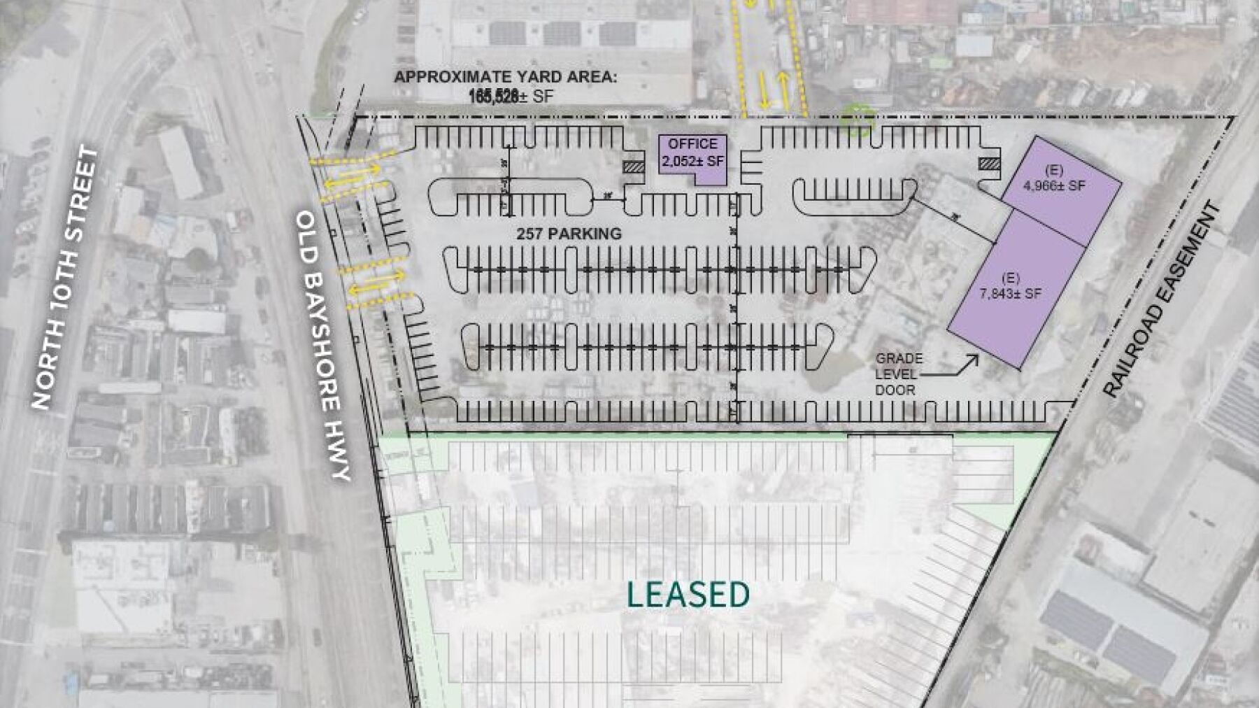 DPM-1420-Old-Bayshore-Hwy-North-San-Jose-46-g-iig158-Yard-Site-Plan.jpg
