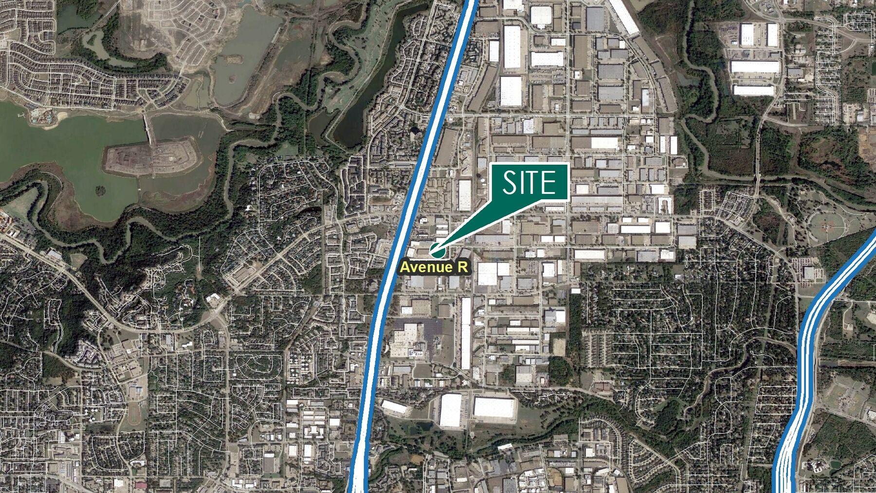 DPM-Prologis-Great-Southwest-70-DAL01770-601-609-Avenue-R_AerialMap.jpg