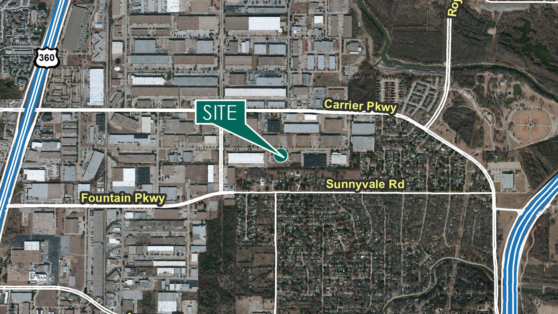 DPM-Prologis-Great-Southwest-71-DAL01771-1302-Avenue-R_AerialMap.jpg