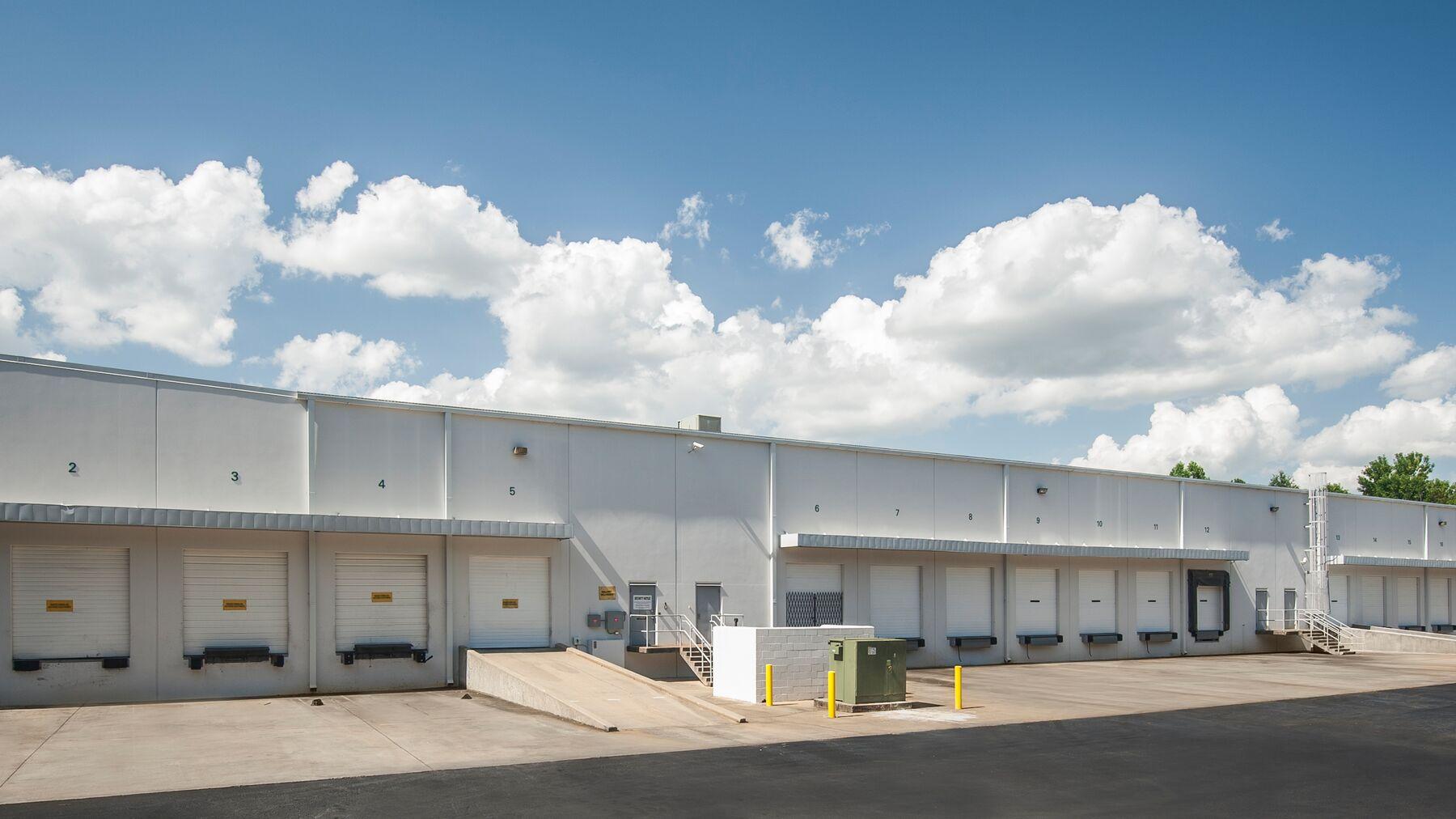 DPM-Southridge-7-5.jpg