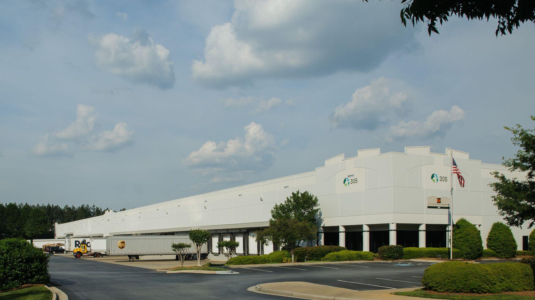 DPM-Atlanta-Northeast-4-3.jpg