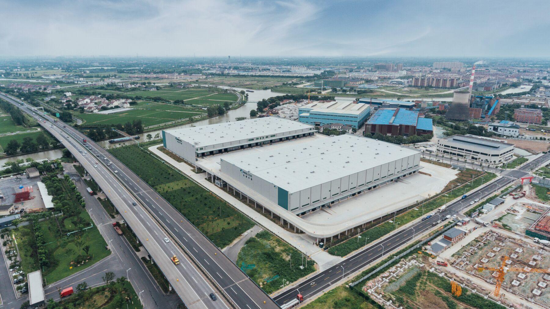 DPM-Prologis-Huzhou-Lianshi-Logistics-Center-8.jpg