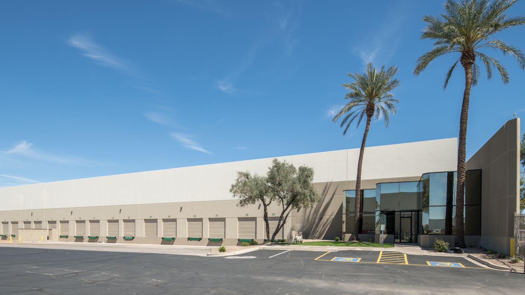 DPM-Alameda-Distribution-Center-3_-6.jpg