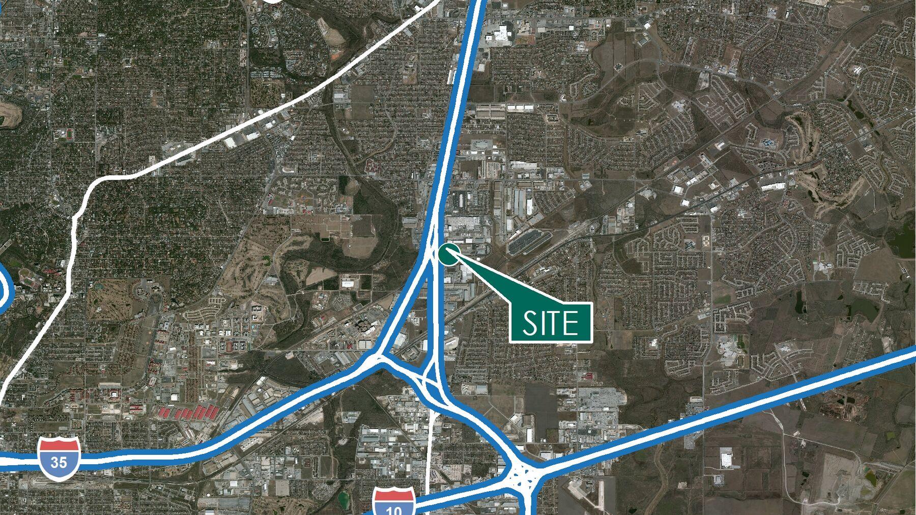 DPM-Industry-Park-2-Flyer-Aerial.jpg