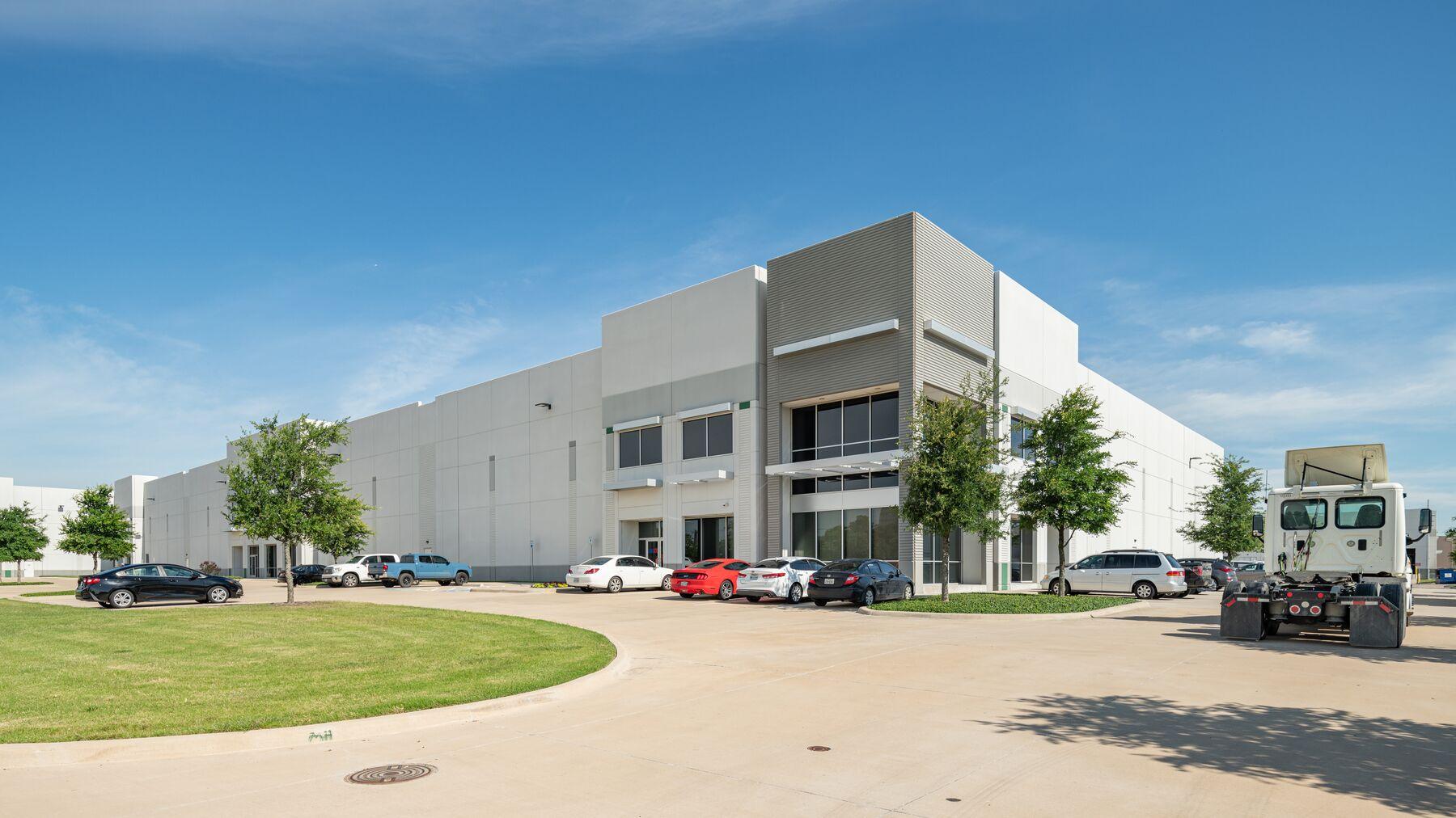 DPM-Valwood-Corp-Ctr-2-2021-5.jpg