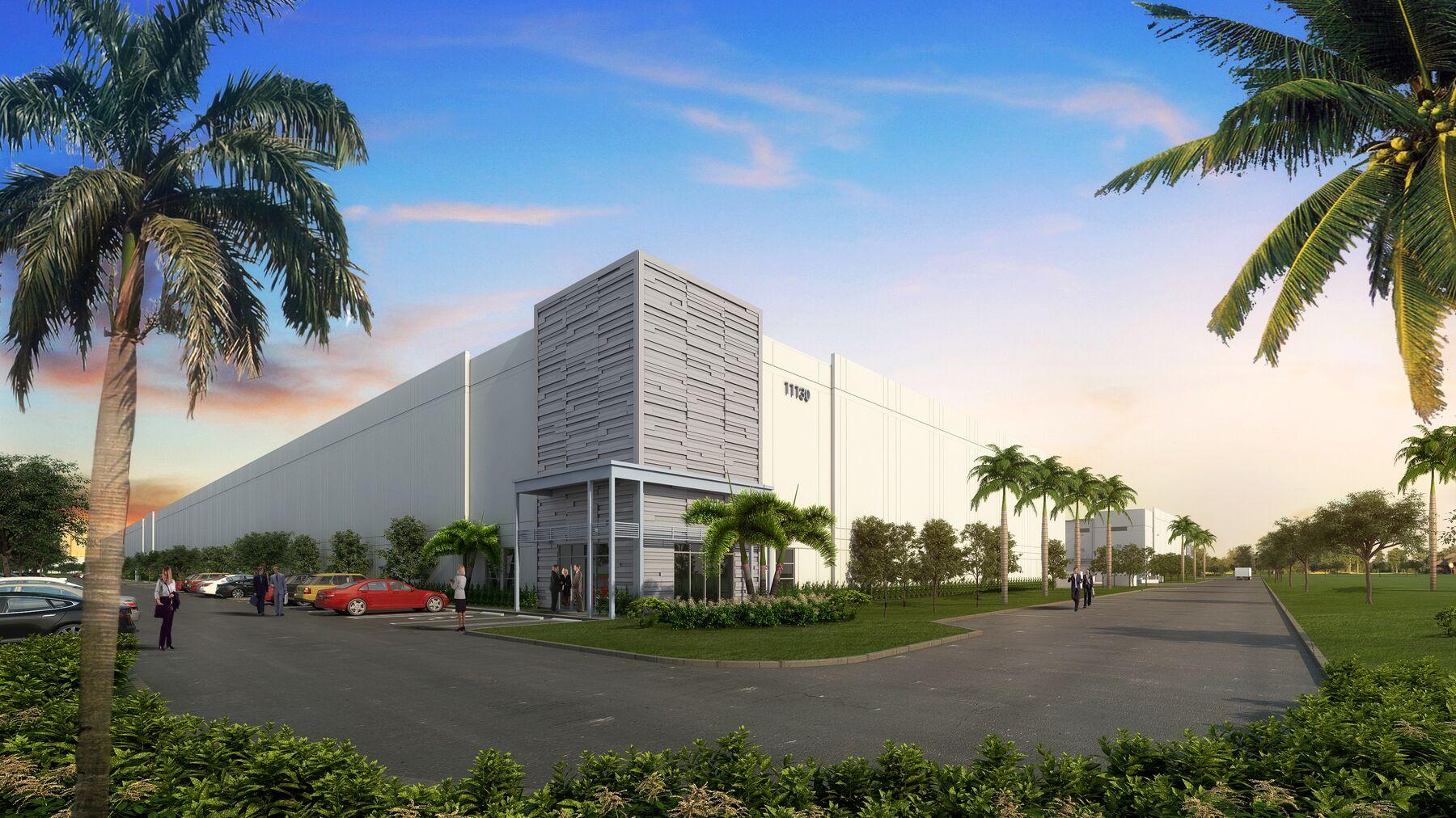 DPM-Miami-International-Tradeport-10-Renderings.jpg