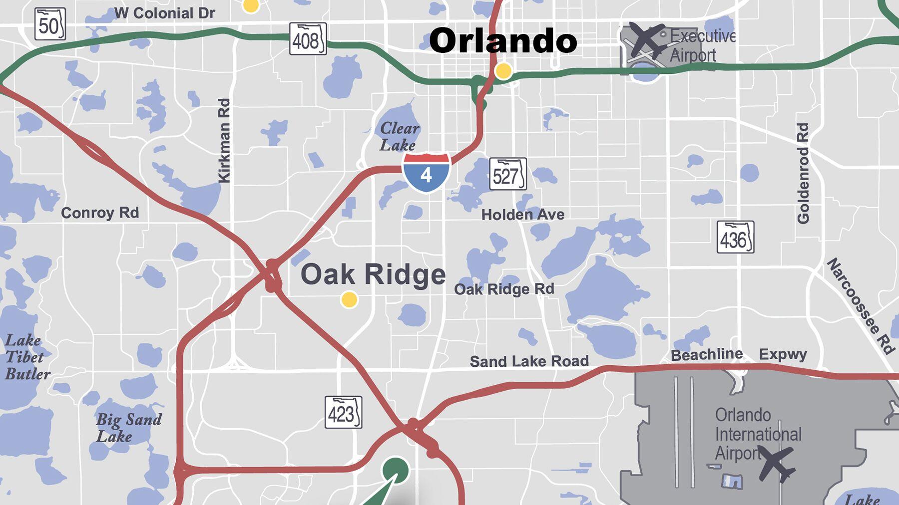 DPM-Prologis-Liberty-Park_Lake-Orange-Dr_Map.jpg