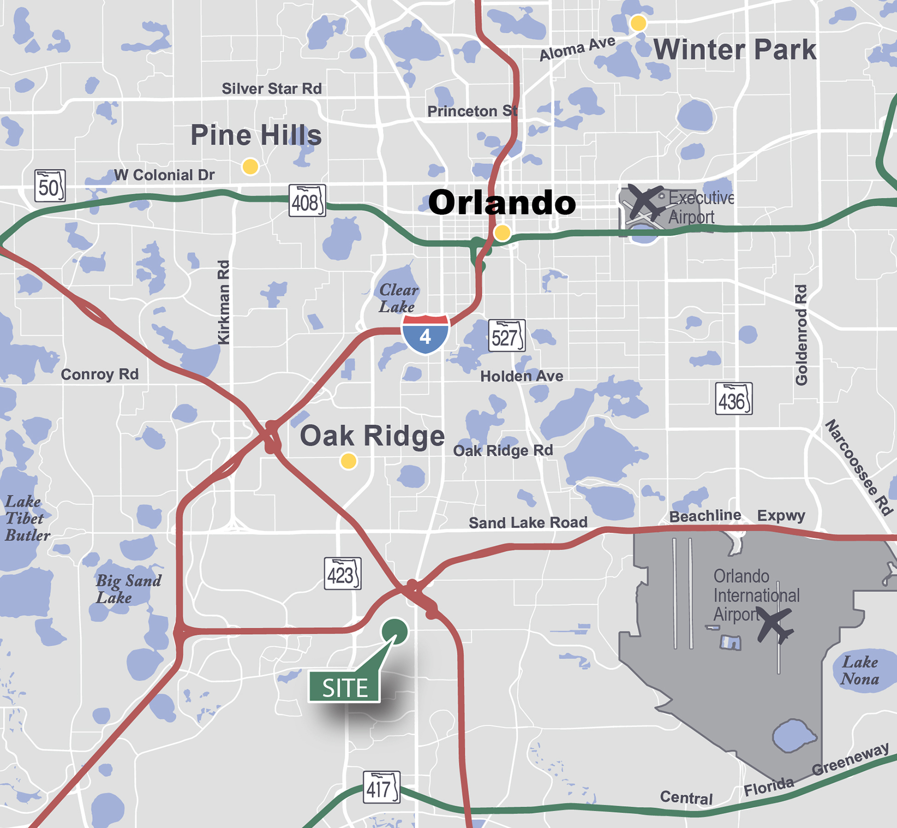 Prologis-Liberty-Park_Lake-Orange-Dr_Map.jpg