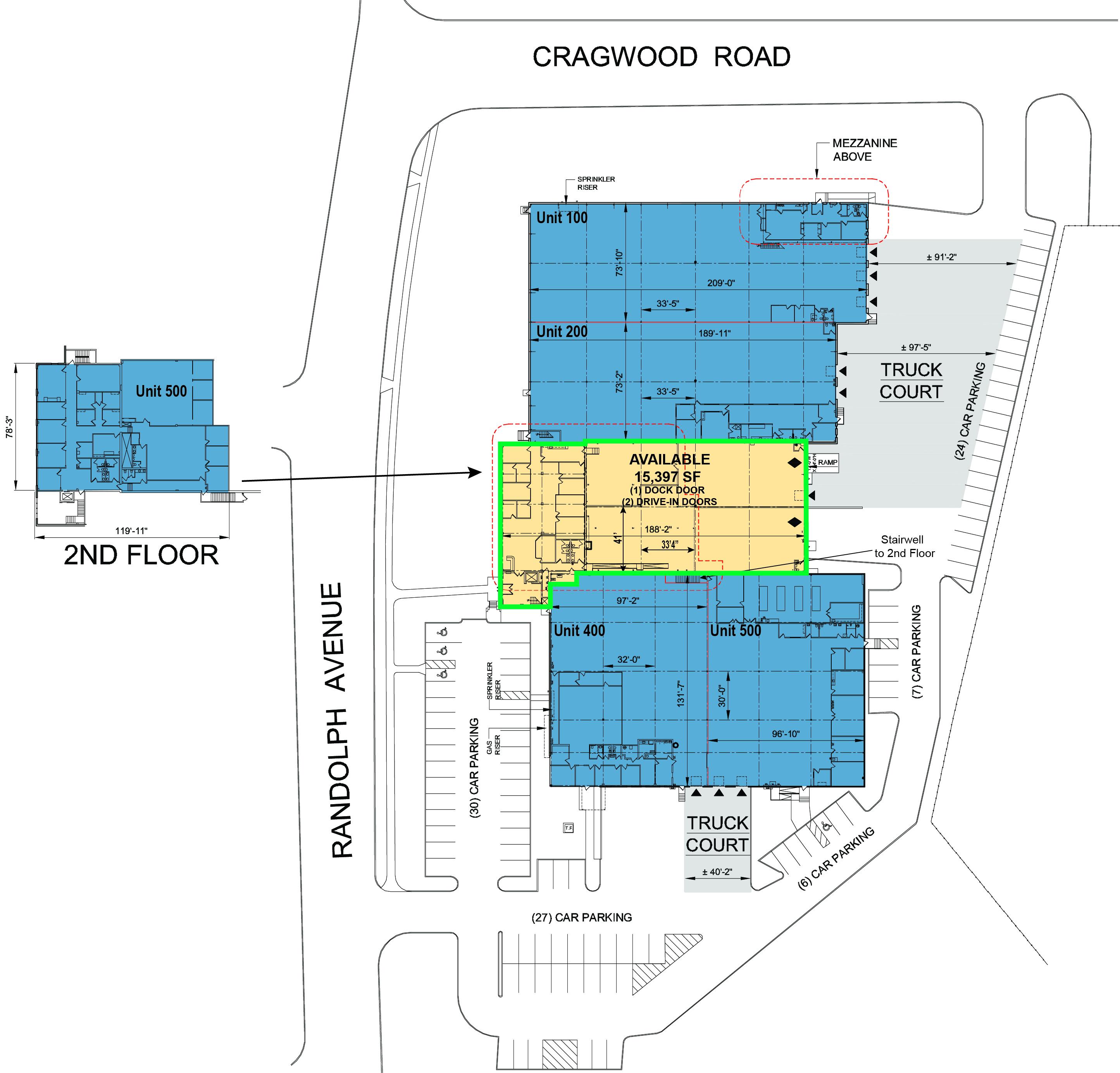 2323-Randolph-Ave_MSP.jpg