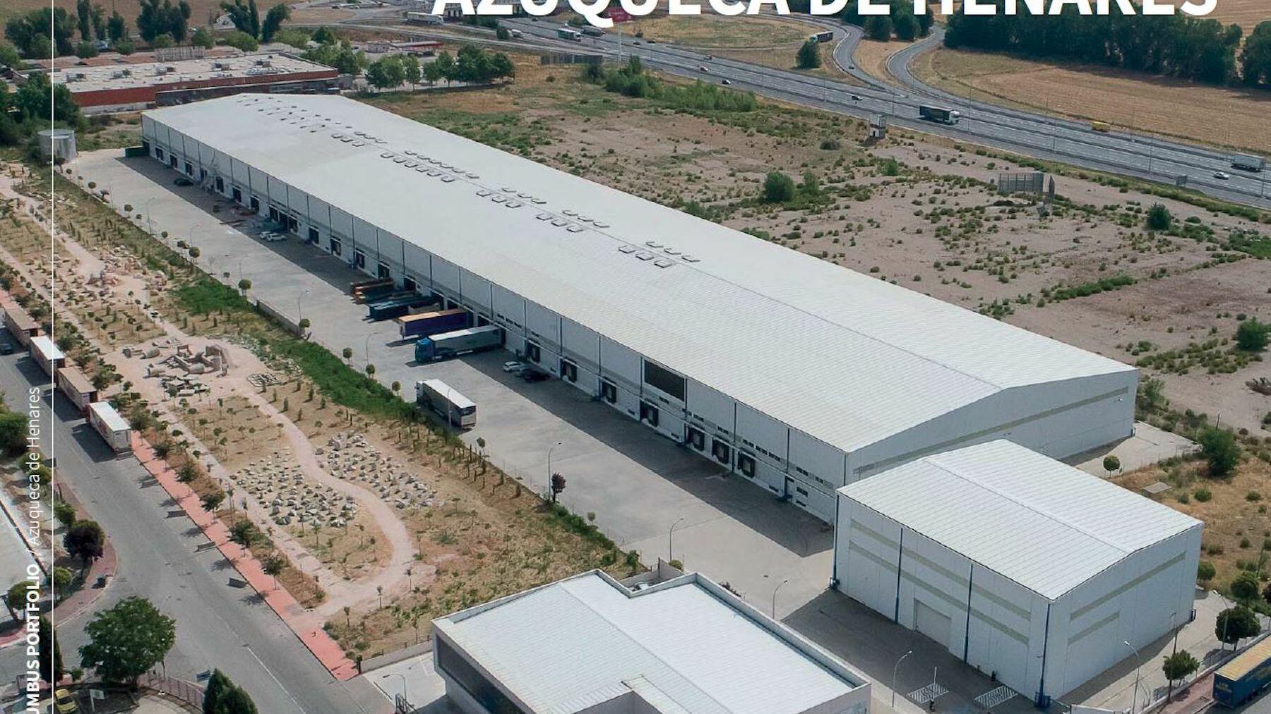 DPM-Azuqueca-aerial.jpg