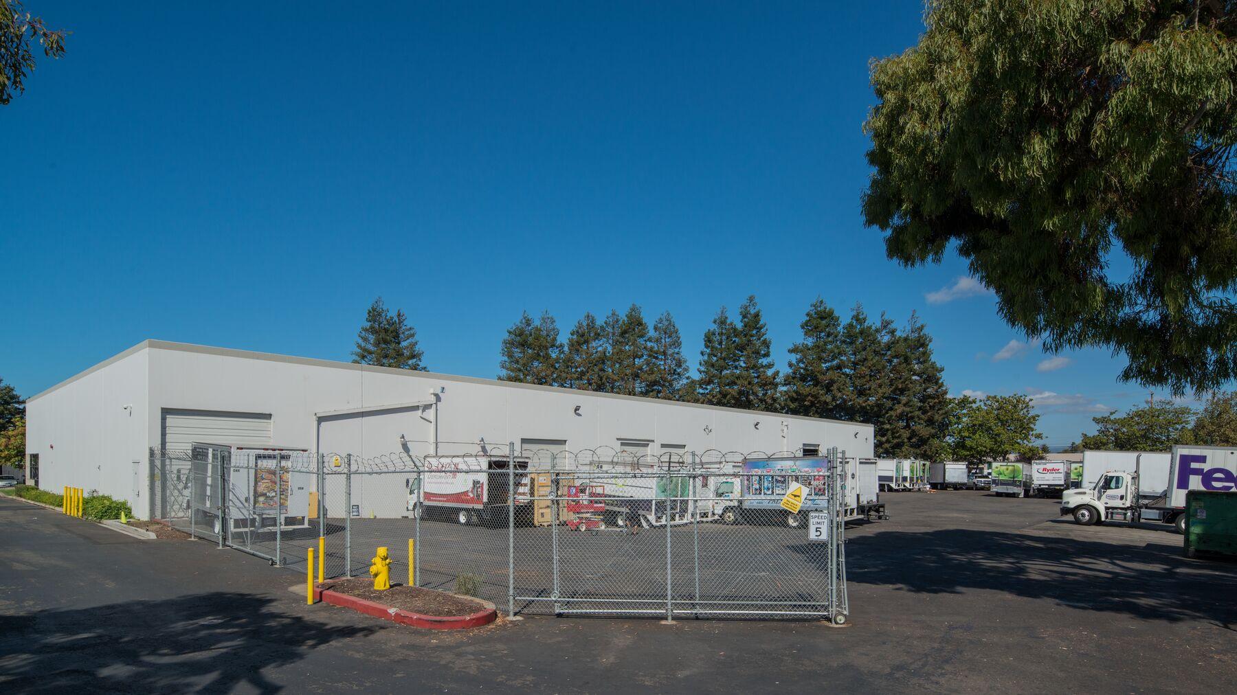 DPM-Hayward-25-4.jpg
