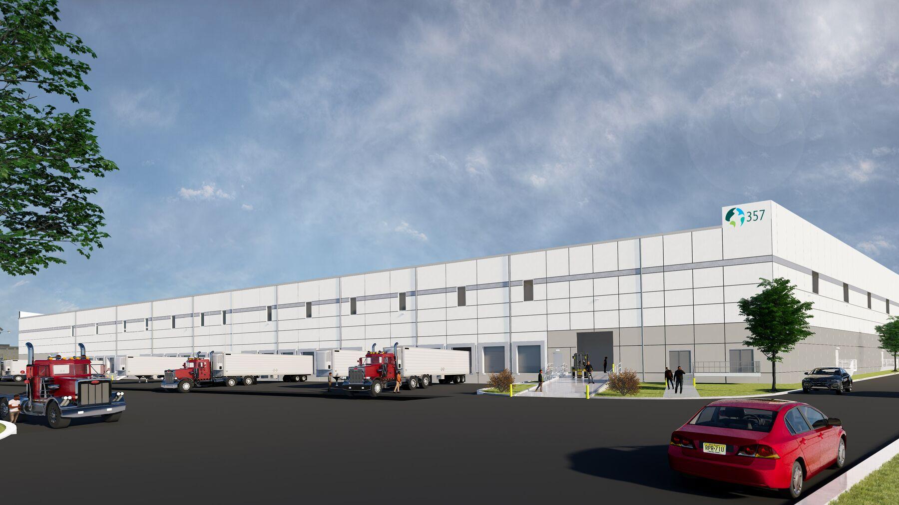 DPM-Prologis-Ports-Newark_357-Wilson-Avenue.jpg