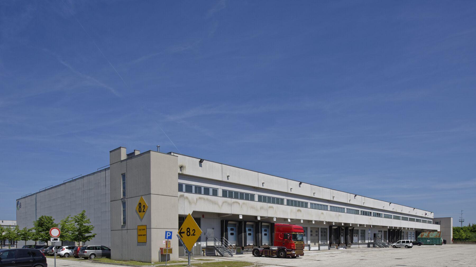 DPM-Bologna-Interporto-DC8_7.jpg