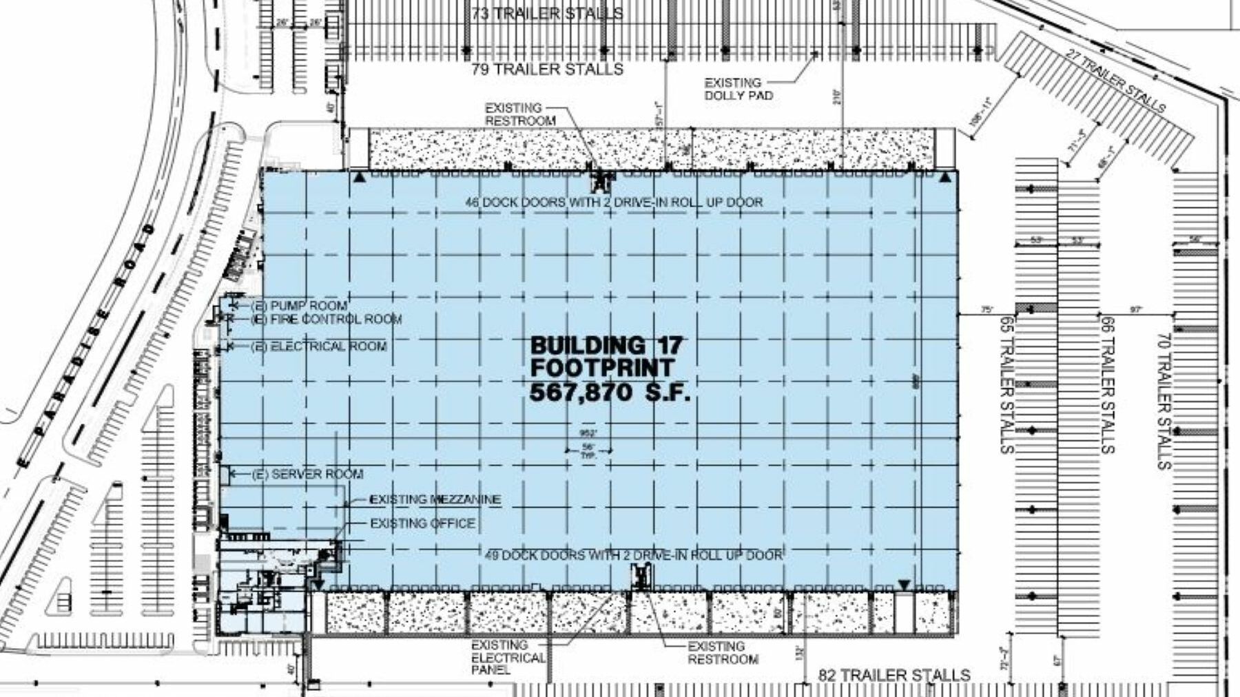 DPM-NEI-Building-17-Tracy-Site-Plan.jpg