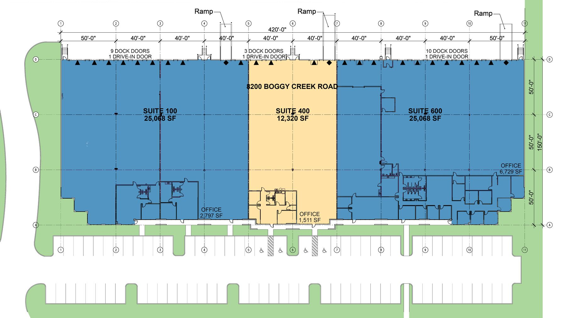 DPM-Airport-DC_8200-Boggy-Creek-Rd_Flyer-Plan.jpg