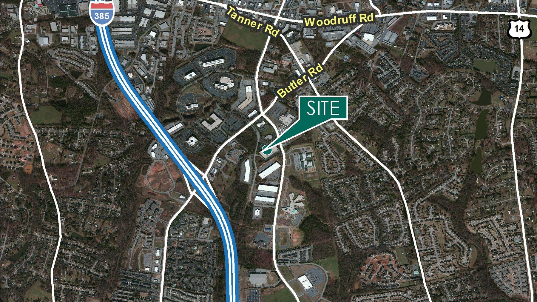 DPM-Aerial_25Brookfield_East_4212020.jpg
