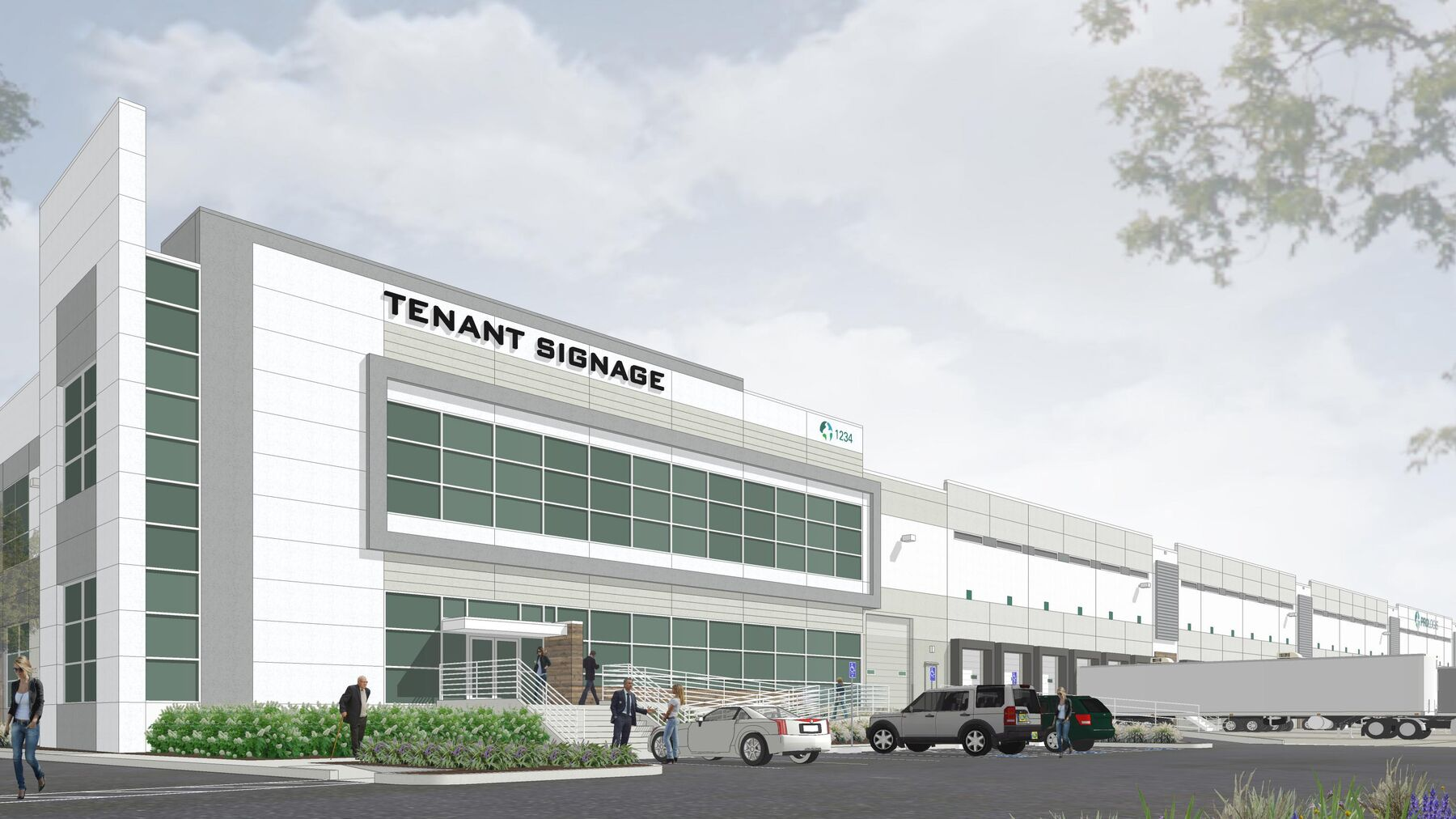 DPM-Oakland-Global-Logistics-Center-2_rendering.jpg