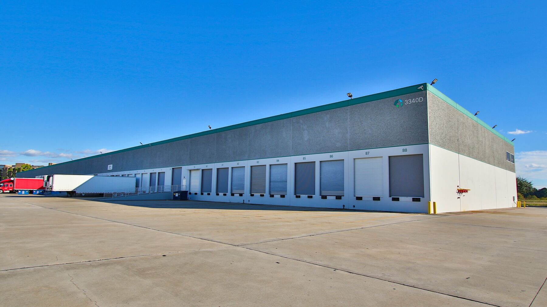 DPM-IAH-Logistics-4_-12.jpg
