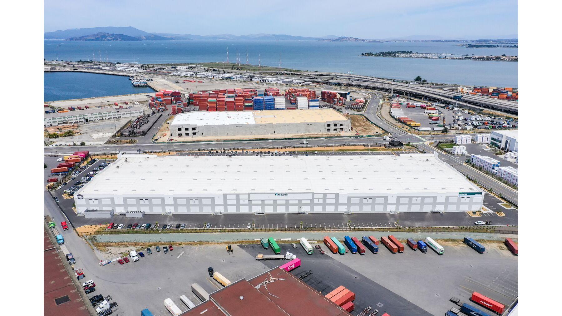 DPM-Prologis-Oakland-Global-Logistics-Ctr-2-1.jpg