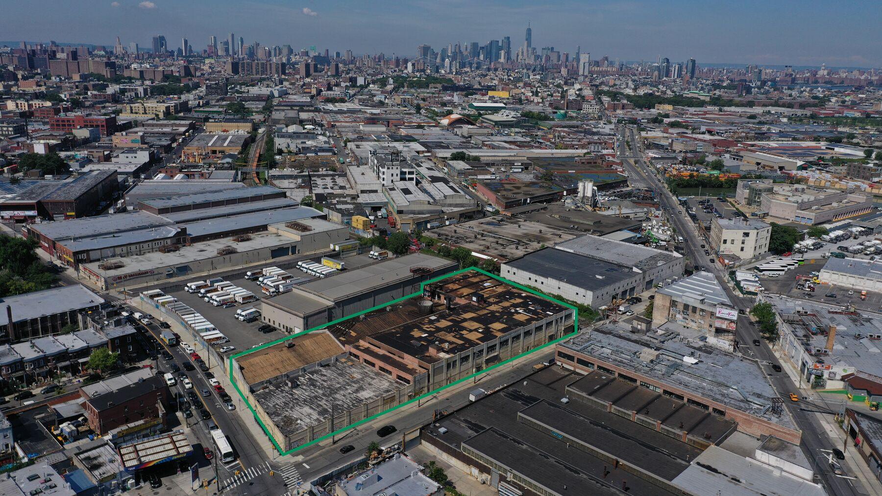 DPM-Prologis-Queens-Logistics-Center-1.jpg