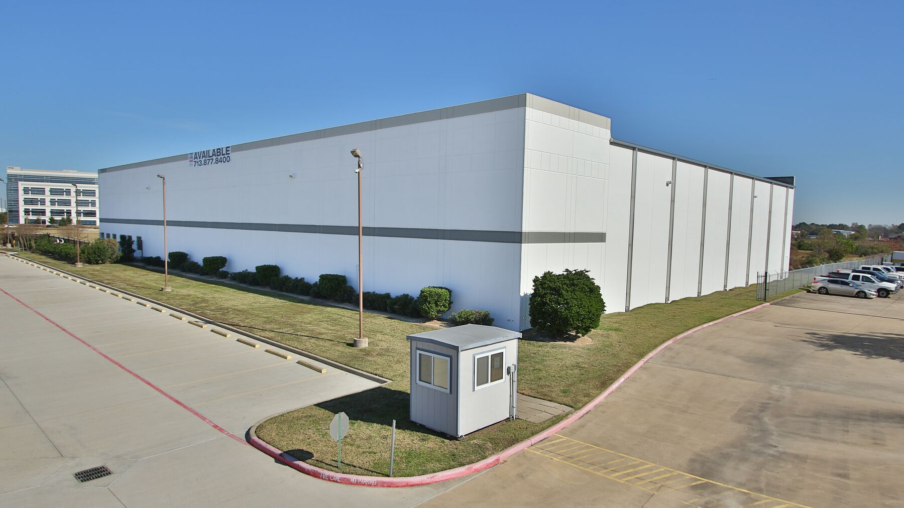 DPM-Fallbrook-Sam-Houston-1_-2.jpg