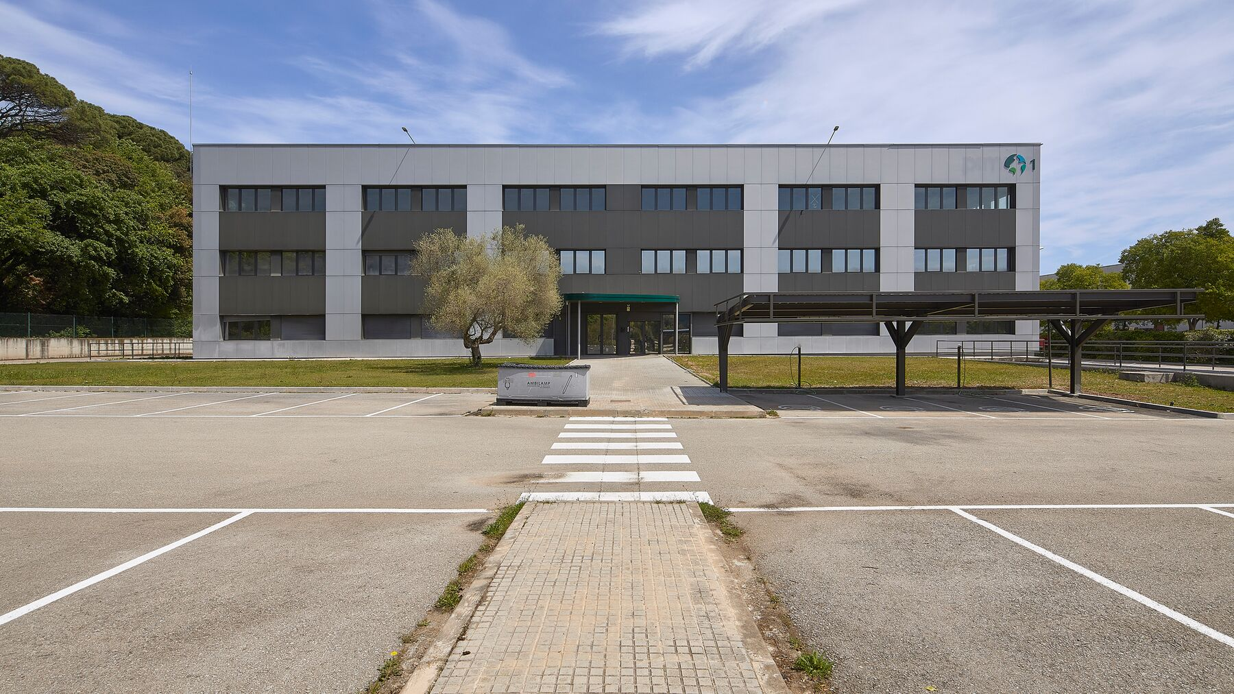 DPM-Montmelo-DC1.jpg