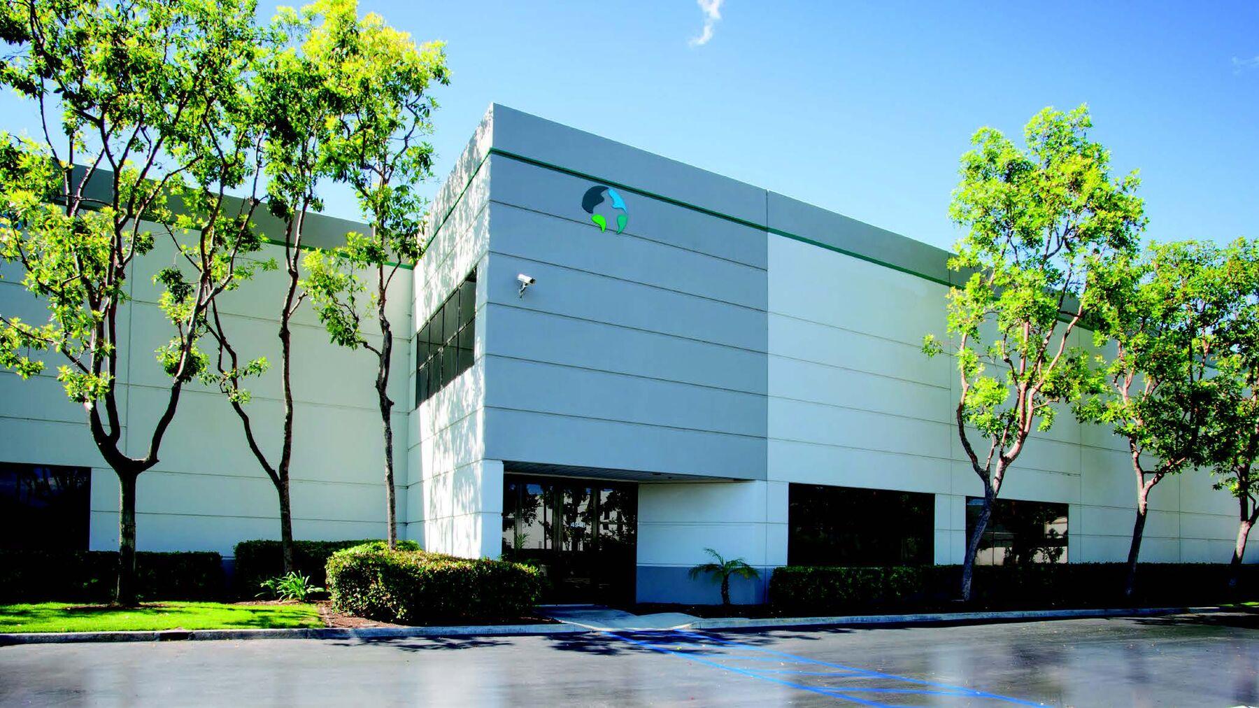 DPM-Anaheim-IC-9-1.jpg
