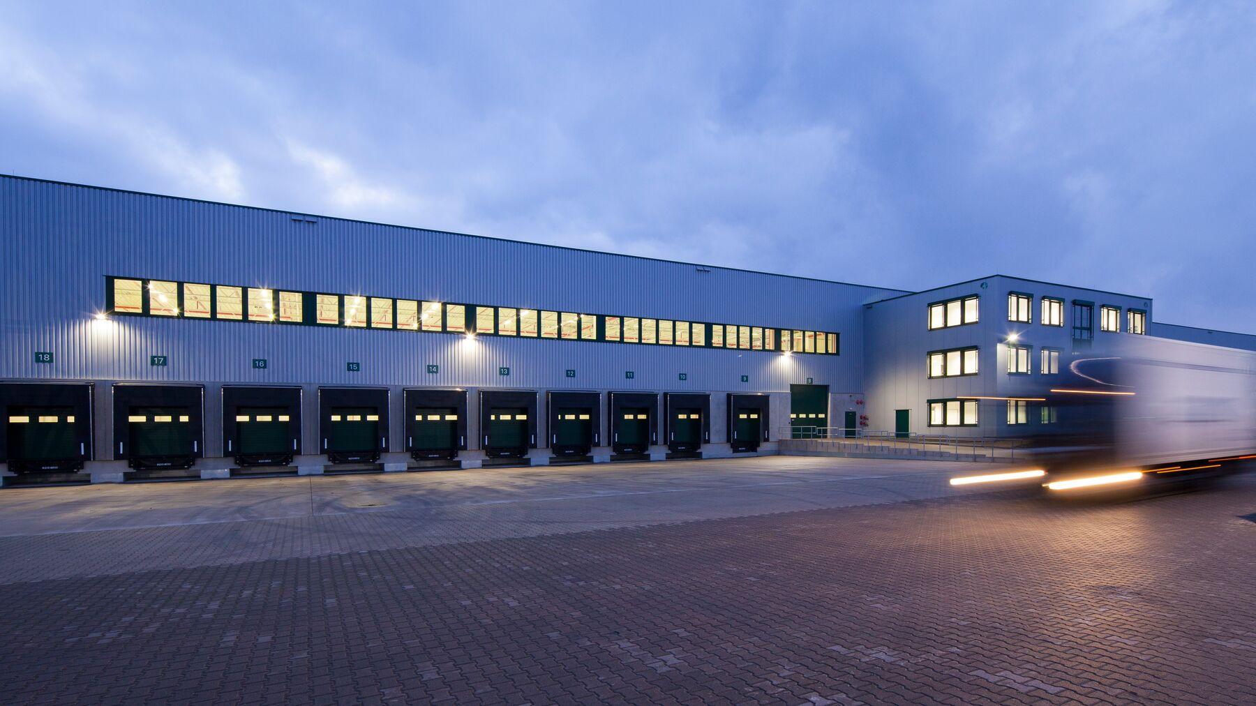 DPM-Cologne-DC4B_11.jpg