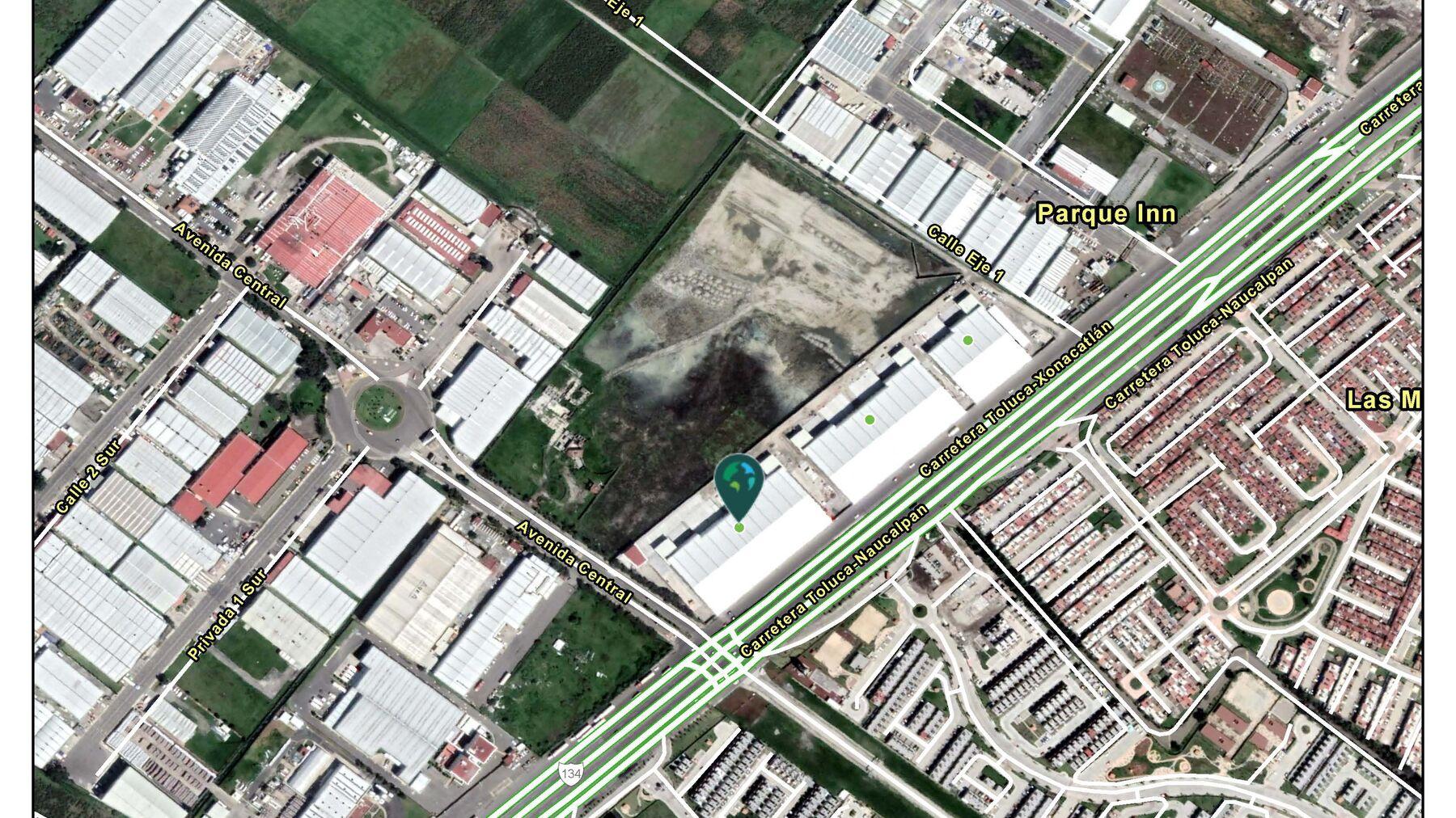 DPM-Aerial-Toluca-II_Building-1.jpg