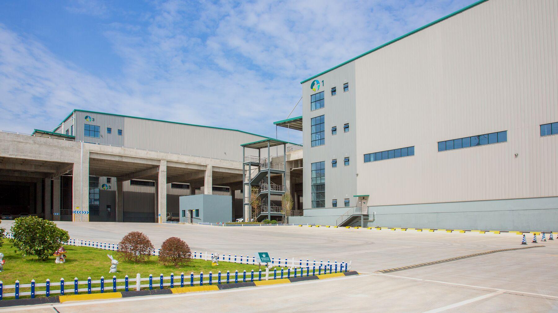 DPM-Chengdu-Longquan-Logistics-Center_-1.jpg
