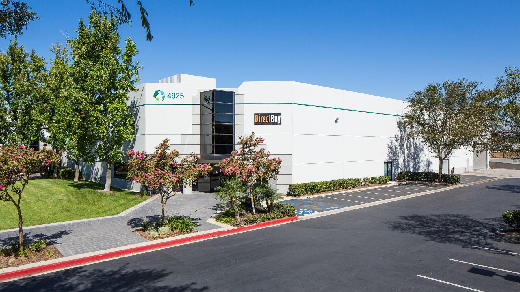 DPM-Anaheim-IC-13-12.jpg