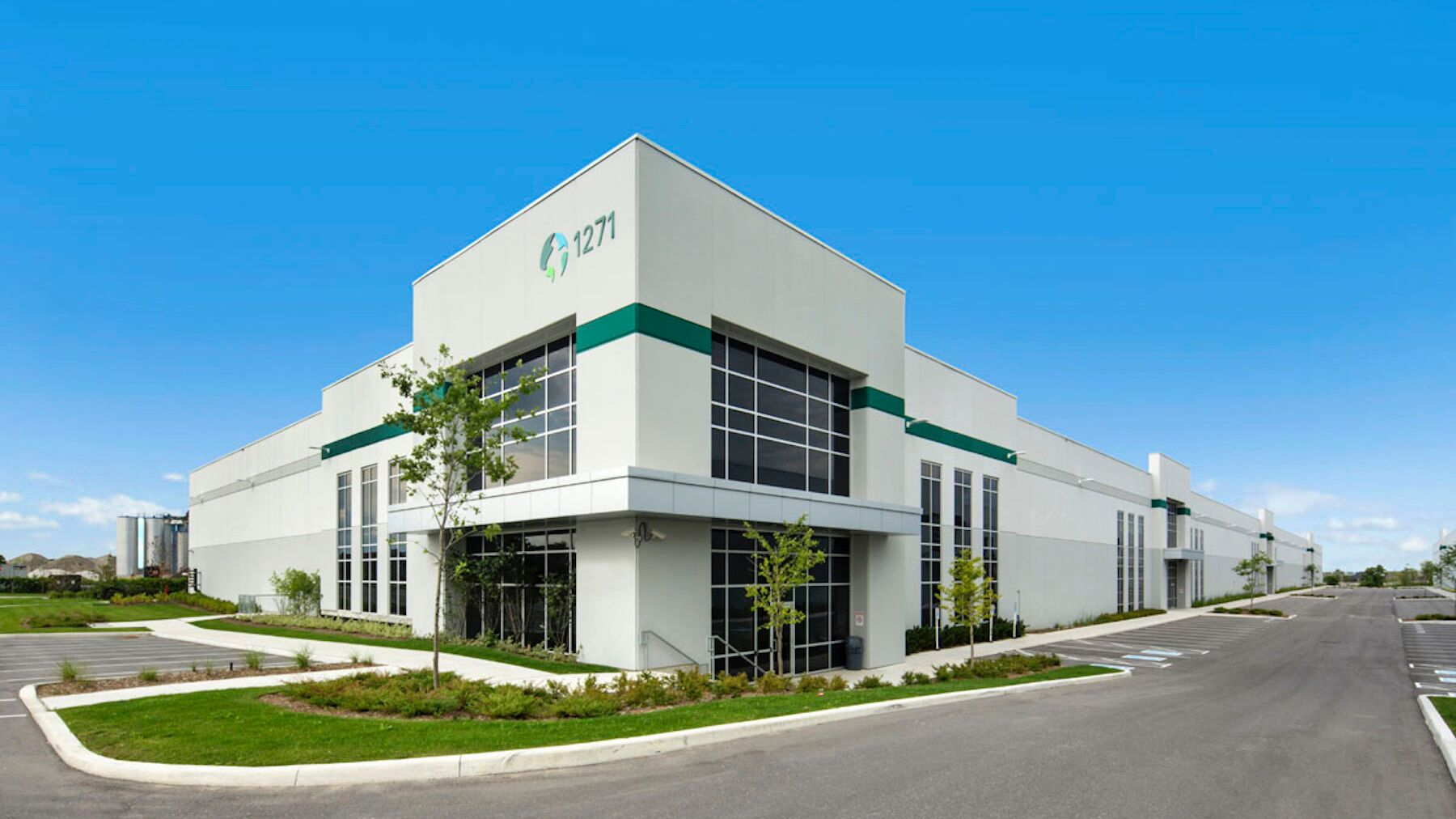 DPM-Prologis-Tapscott-DC-3-Property-Photo.jpg