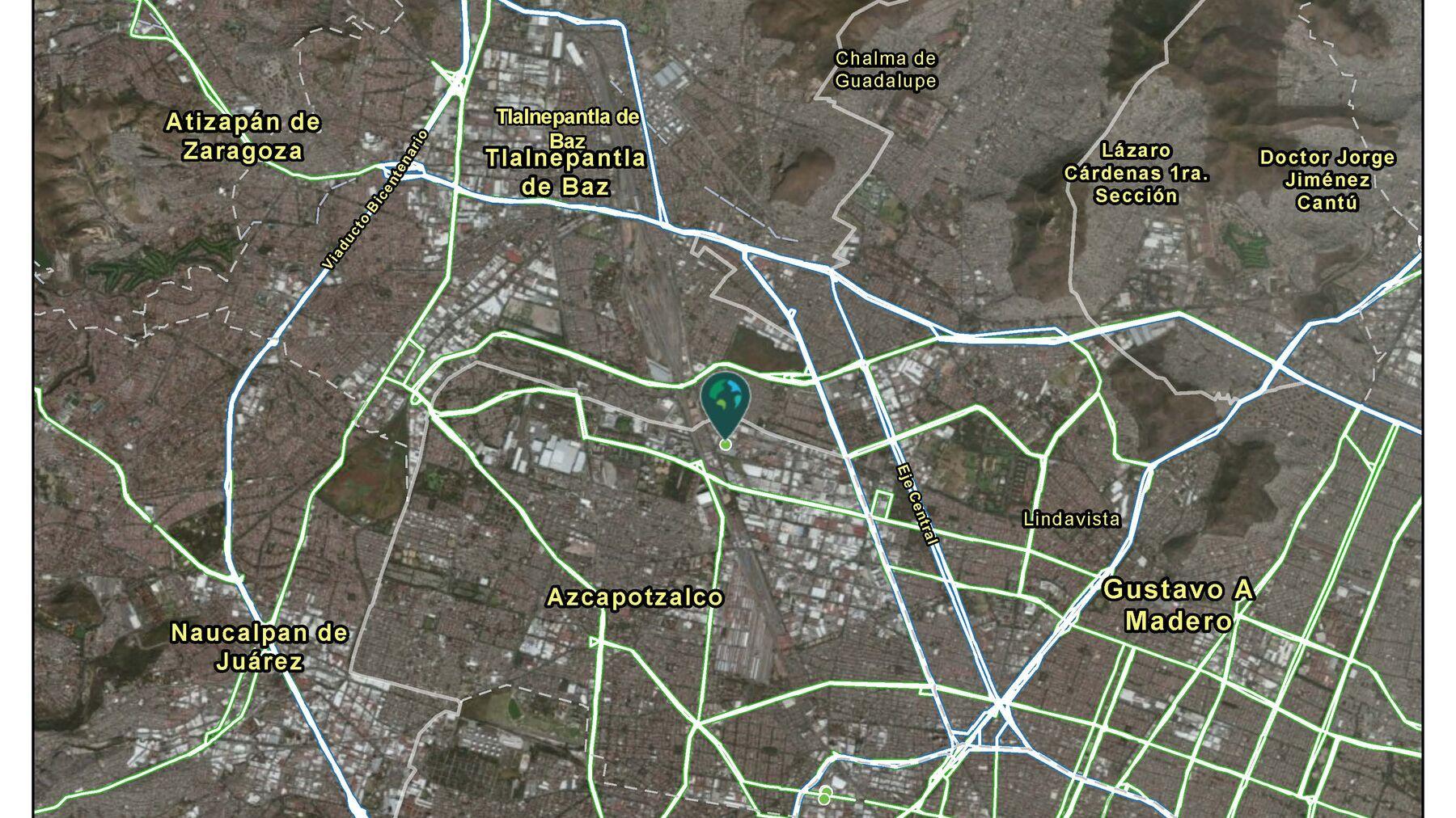 DPM-Vallejo-DC2-Aerial.jpg