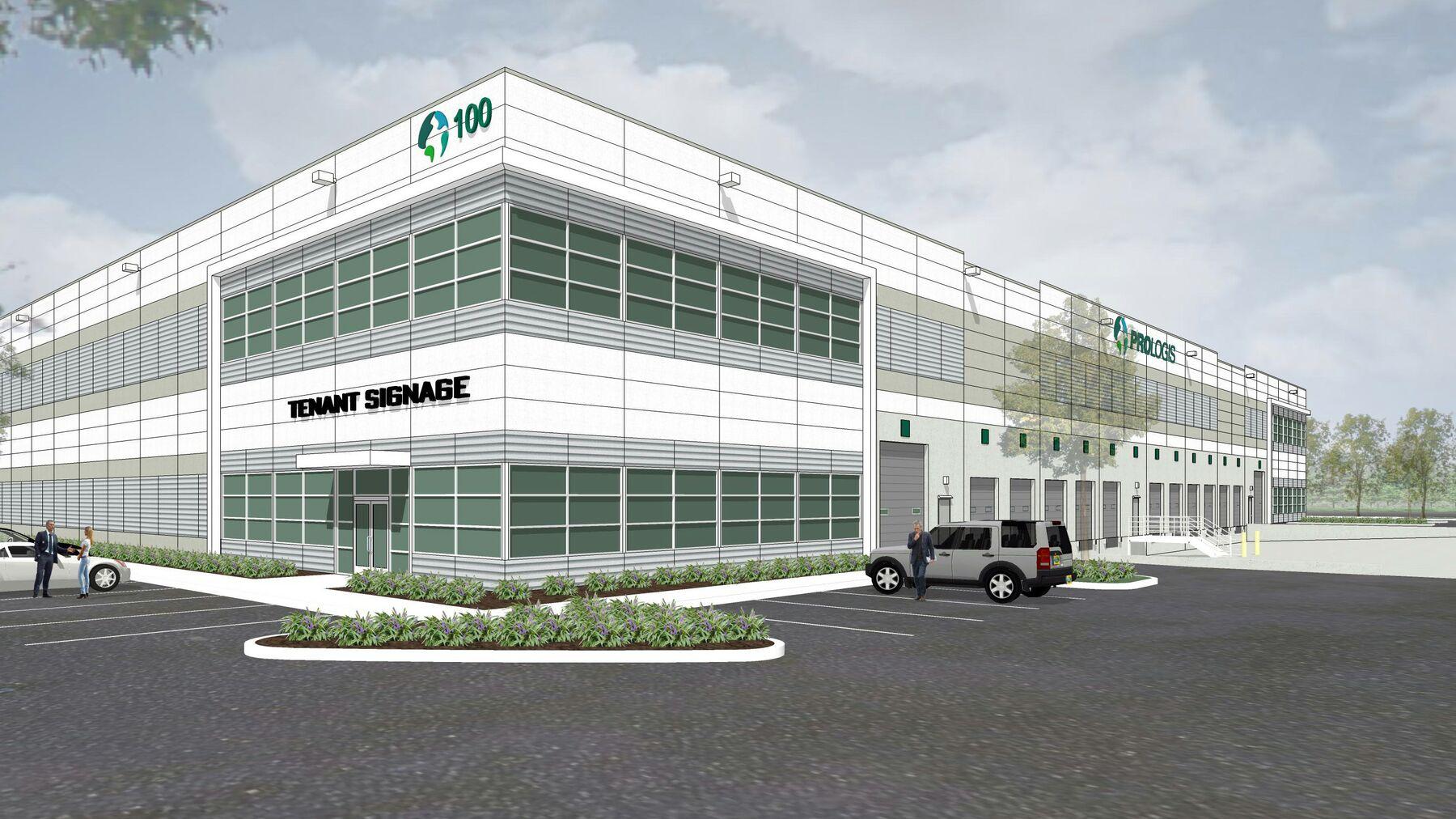 DPM-Oakland-Global-Logistics-Ctr-4_Rendering_022320.jpg