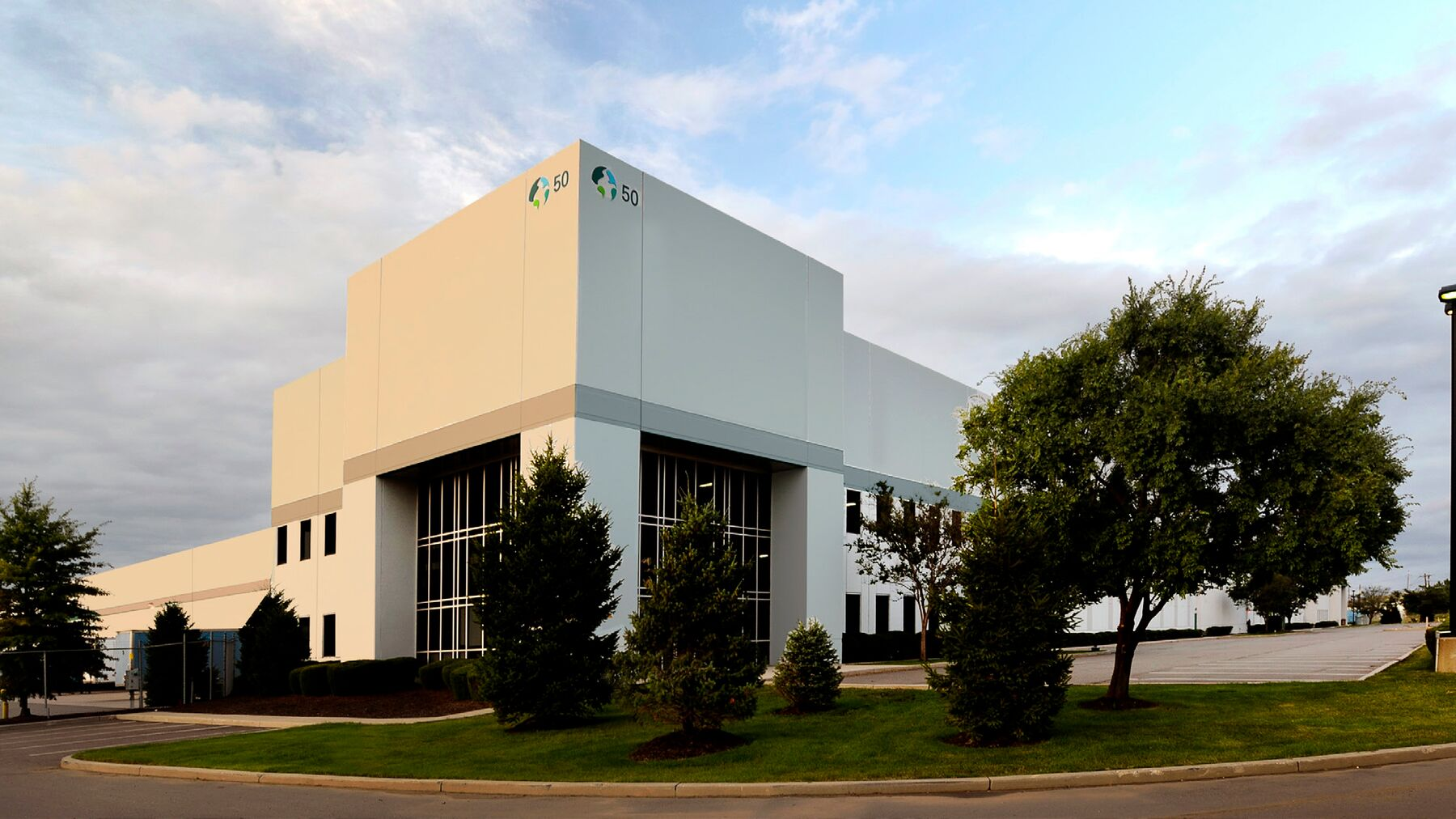DPM-Prologis-Port-Reading_50-Middlesex-Avenue.jpg