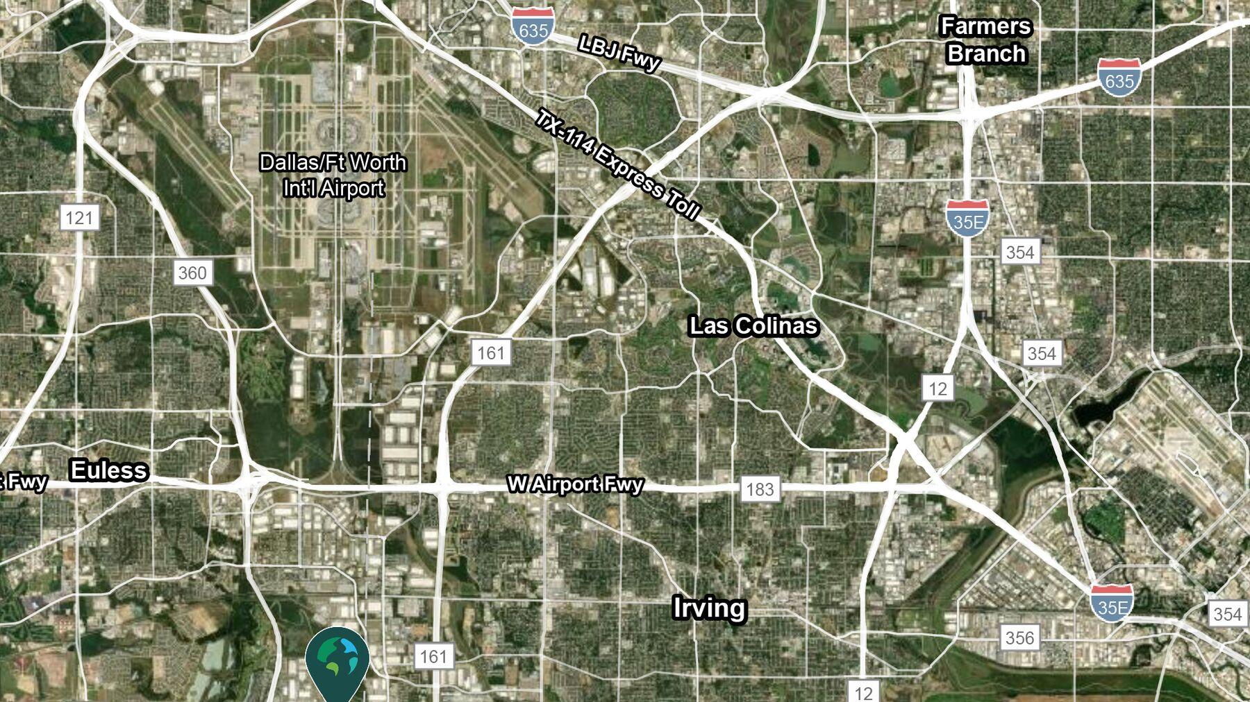DPM-Prologis-Great-Southwest-8-DAL01758-2750-113th-Street_AerialMap.jpg