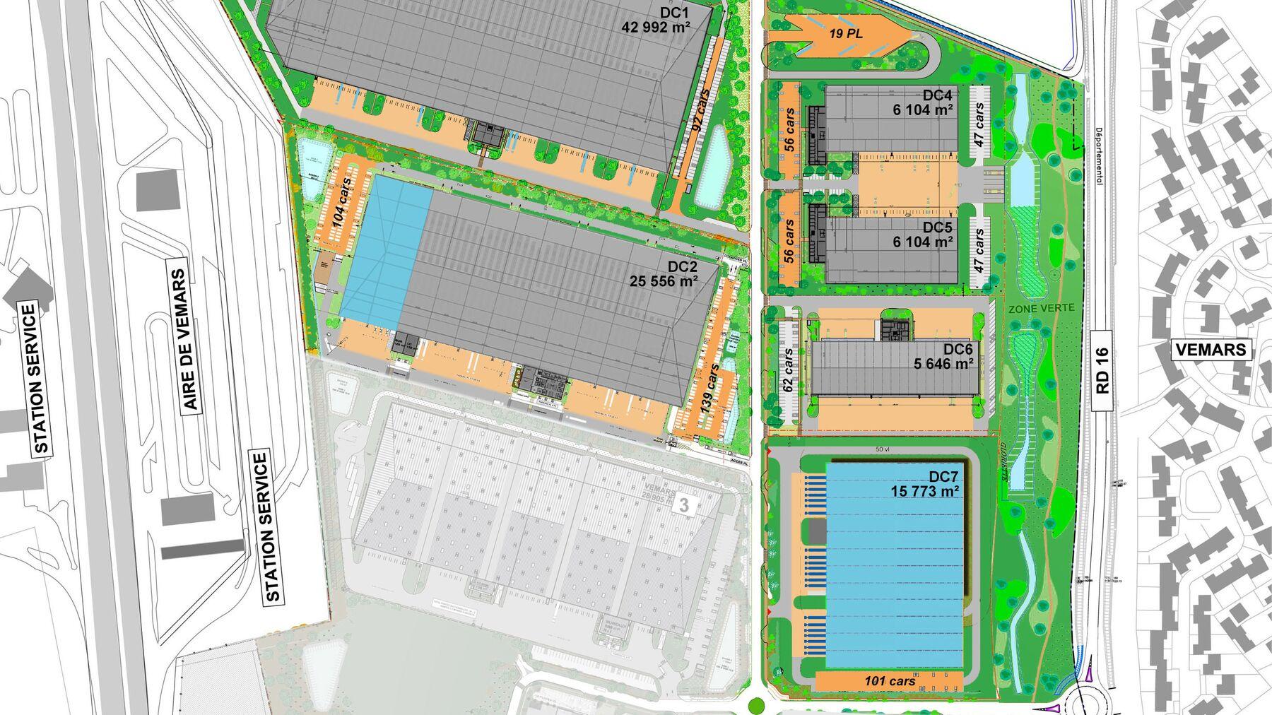 DPM-Prologis-Park-Vemars_Site-layout.jpg