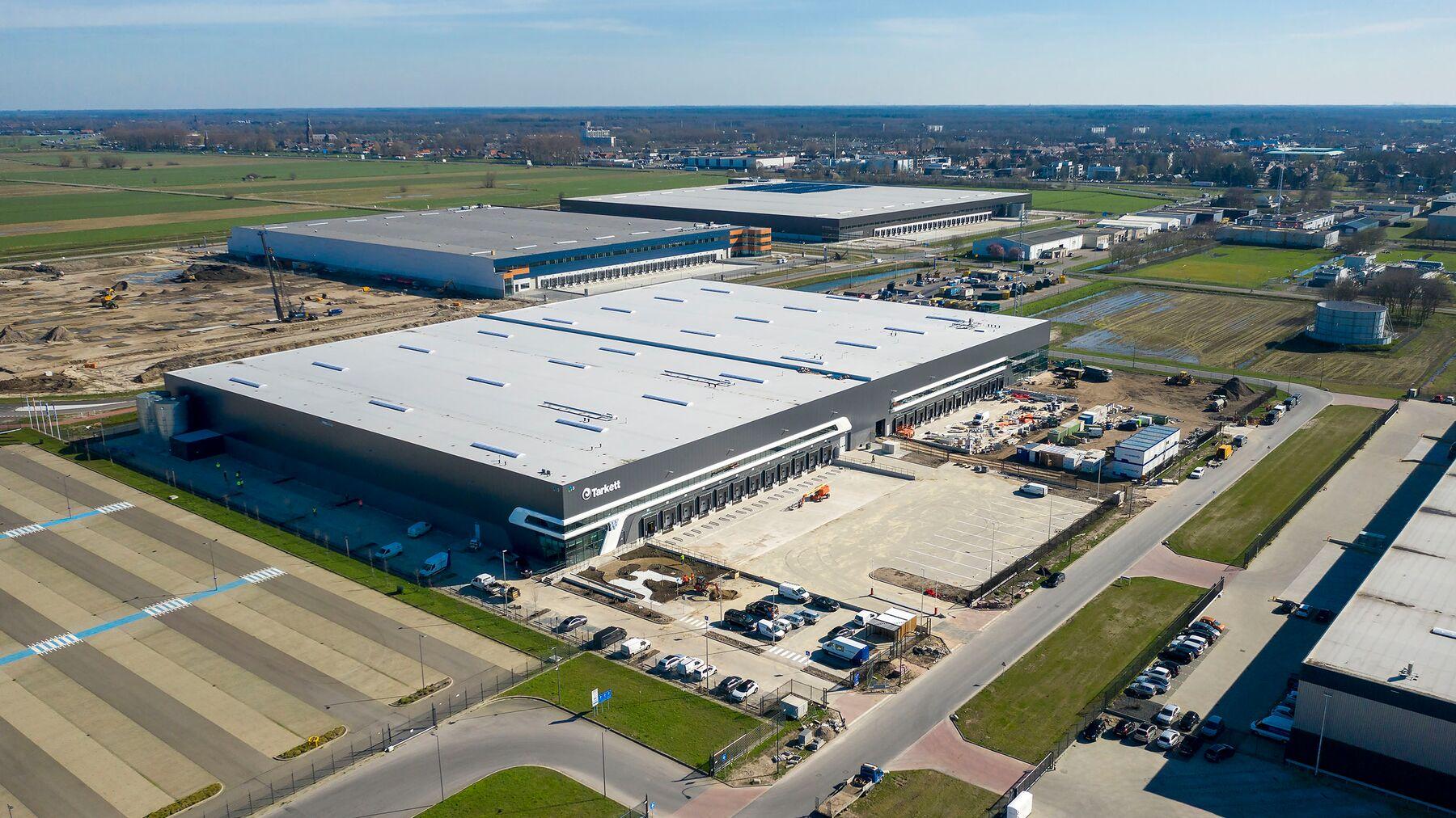 DPM-Prologis-Park-Waalwijk-DC3.jpg