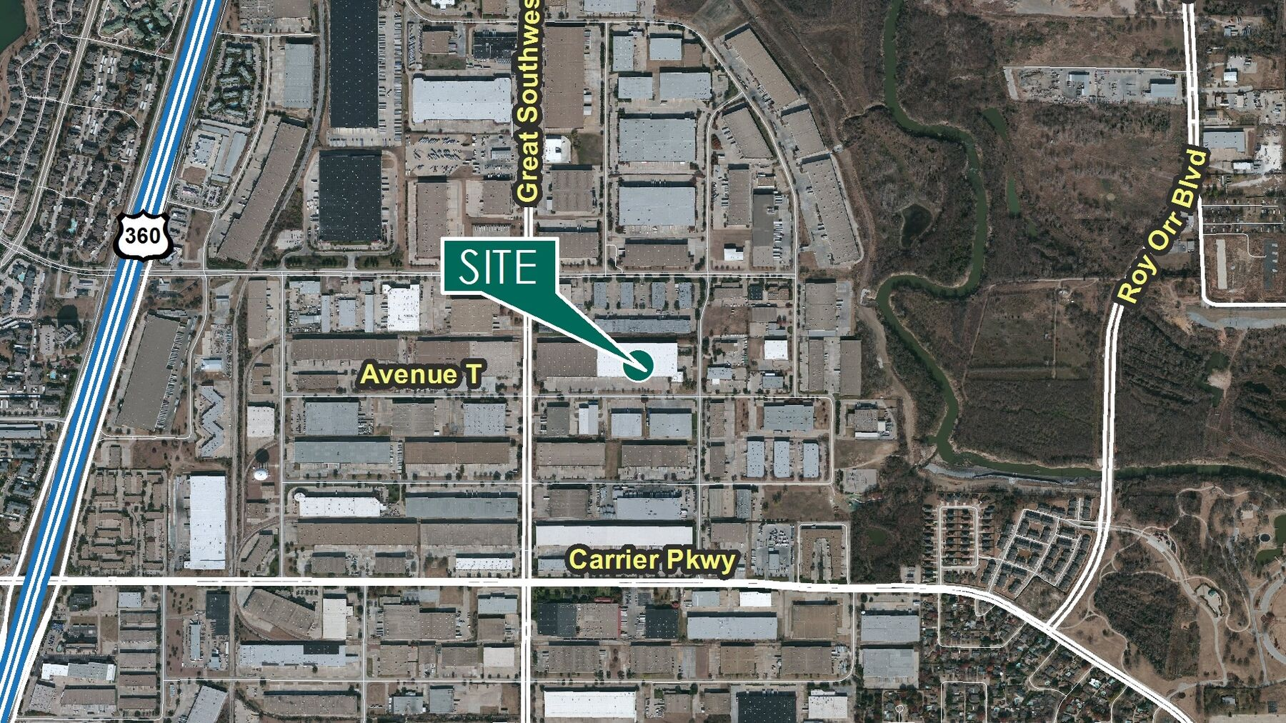 DPM-Prologis-Great-Southwest-4-DAL01704-1301-Avenue-T_AerialMap.jpg