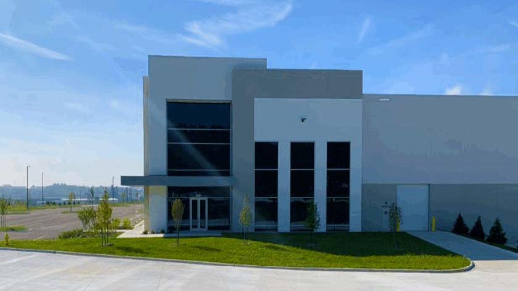 DPM-Prologis-Romeoville-1001-Bluff-Rd_Building-Image.jpg