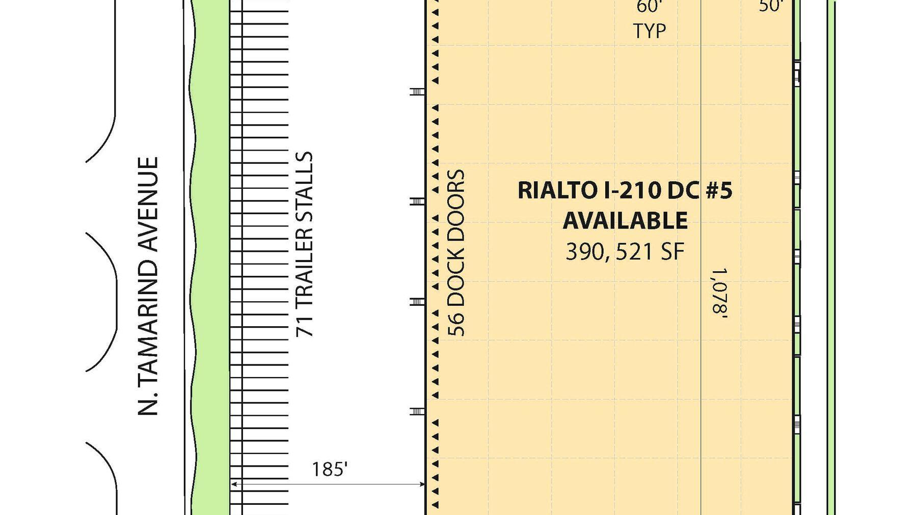 DPM-Rialto-I-210-DC-5-6.jpg