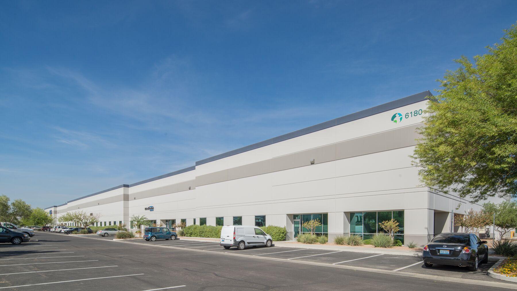 DPM-Arrowhead-Commerce-Center-9-2.jpg